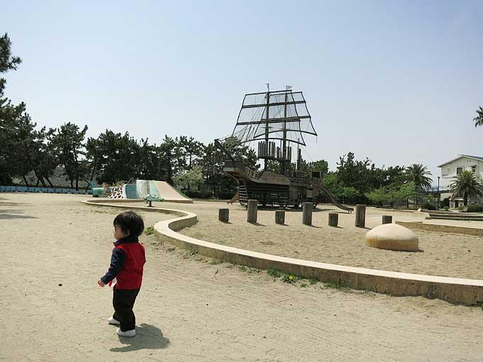 浜甲子園運動公園