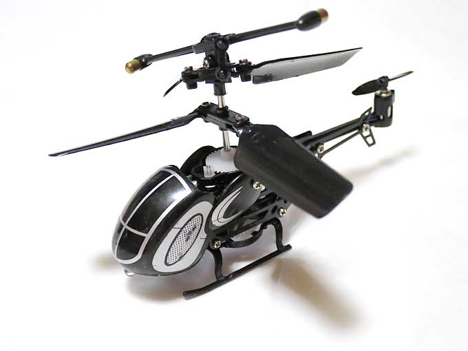 micro helicopter3