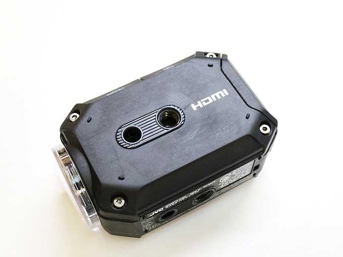 ロールバーマウントMT-RB001