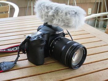 子供を撮影するカメラは一眼かコンデジかミラーレス?どれ?!後編