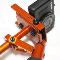 カメラスタビライザーGLIDECAM iGlide(グライドカムiグライド)の設定方法