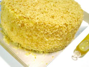 手土産にも最適!アンリのWチーズケーキがメチャ美味!!