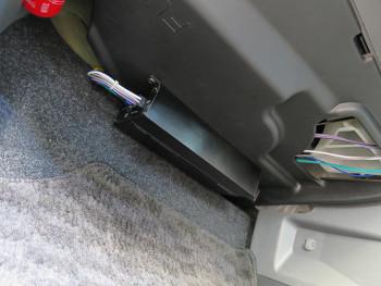 車の音質改善にcarrozzeriaのアンプGM-D1400IIを使った感想!
