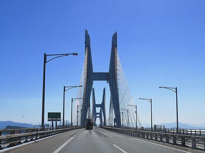 香川県の丸亀市へ幼児を連れた家族旅行の総まとめ!!
