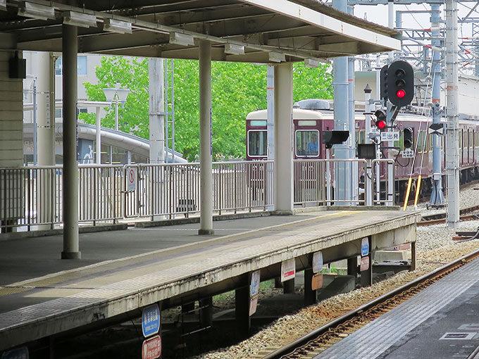十数年ぶりに電車で大阪へ!実機を探してカメラ選び!!