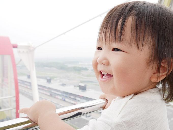 幼児も楽しめる遊園地!鈴鹿サーキットのモートピアを総まとめ!!