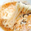 博多一風堂の赤丸ラーメンを自宅で食す!お取り寄せセット!!