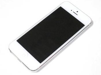 iphoneやアンドロイド・デジカメの写真をネットプリントする比較!!