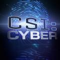 海外ドラマファン必見!最新スピンオフ「CSI:サイバー」に大注目!!